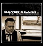 Gavin Glass: Myna Birds