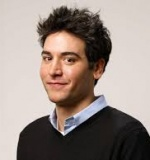"Josh Radnor Writes About ""O"""