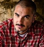 Zane Lowe Show Radio Session (BBC Radio)