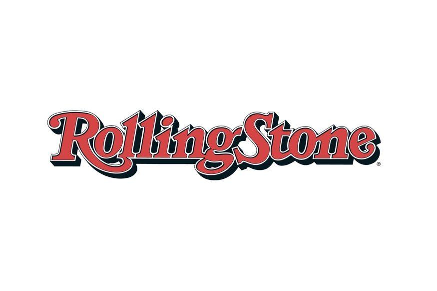 Interview: Rolling Stone Magazine
