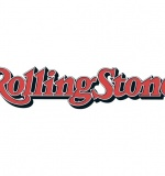 Interview: Rolling Stone Magazine